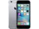 Iphone 6s space gray 128 gb