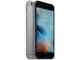 Iphone 6s space gray 2