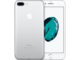iPhone 7 Plus 256Gb Silver RU/A
