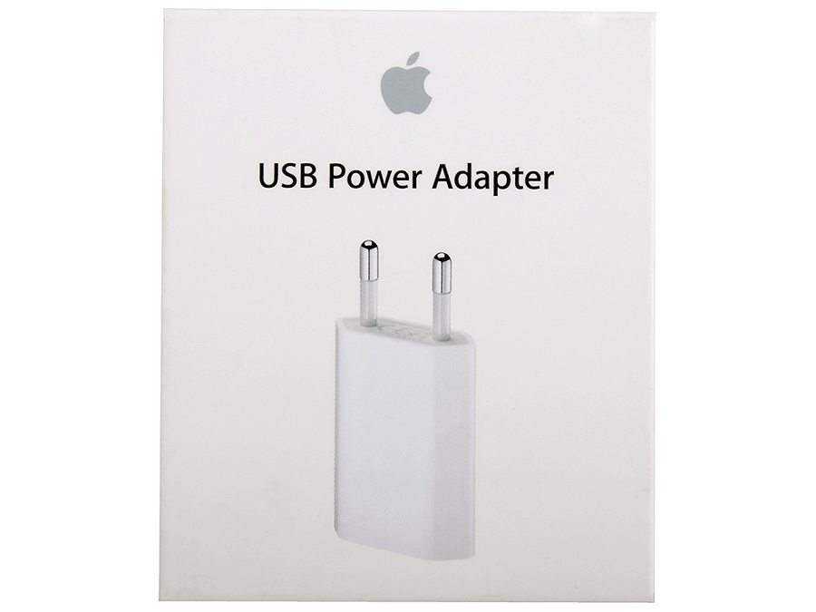 iphone_charger_3