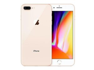 iPhone 8 Plus 64Gb Red Edition RU/A