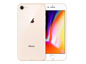 iPhone 8 256Gb Gold RU/A