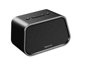 Bluetooth-колонка Baseus Encok Multifunctional Wireless Speaker E02