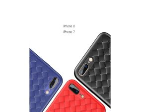 Чехол для iPhone 7/8 BV Weaving Case