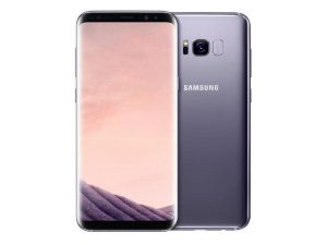 Samsung Galaxy S8 64Gb Orchid Gray