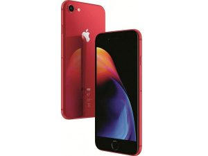 iPhone 8 64Gb Red Edition RU/A