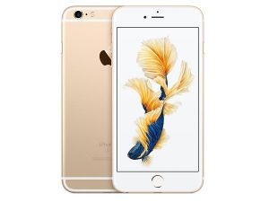 iPhone 6s 32Gb Gold RU/A