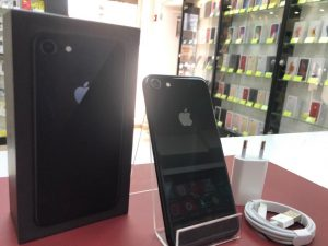 iPhone 8 64gb Space Gray Б.У