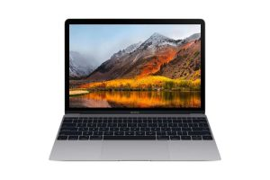 "MacBook 12"" 2017 MNYJ2 512 Gb"