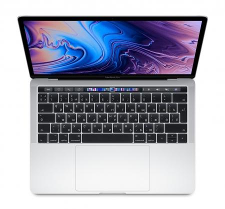 "MacBook Pro 13"" Tocu Bar 2018 MR9V2 512Gb"