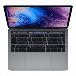 "MacBook Pro 13"" TB 2019 MV962 256Gb"