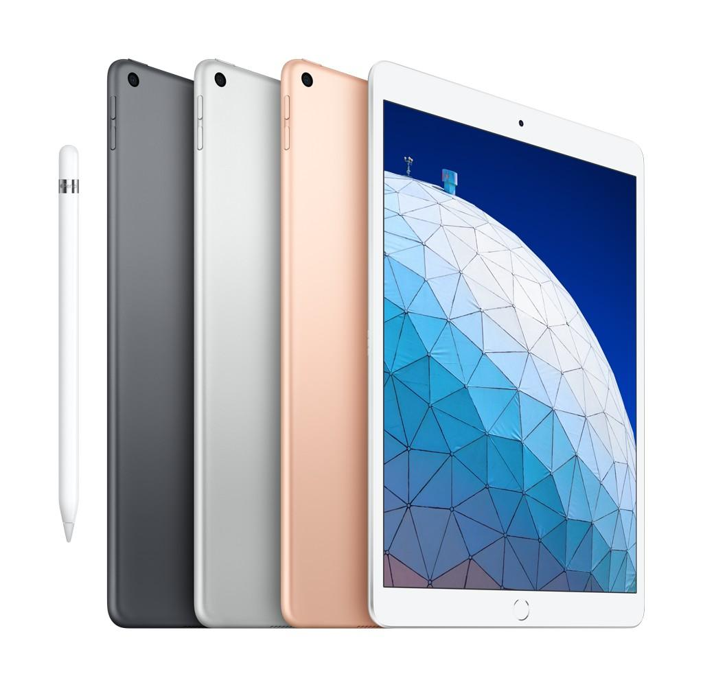 iPad Air 2019 64Gb Wi-Fi
