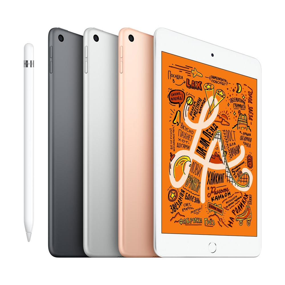 iPad Mini 5 64Gb Wi-Fi