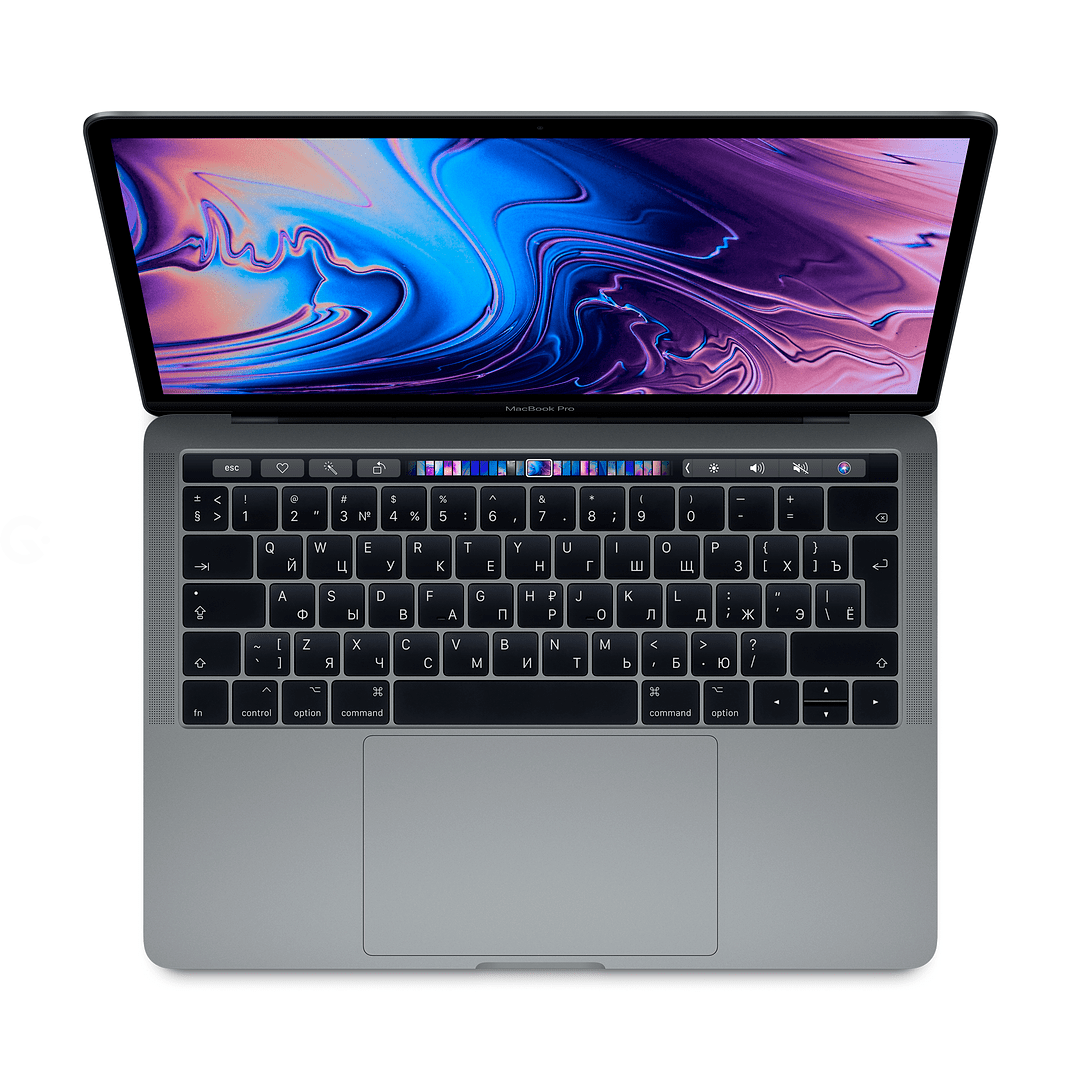 apple-macbook-pro-13-retina-with-touchbar-space-gray-512gb-2018-41391001444976