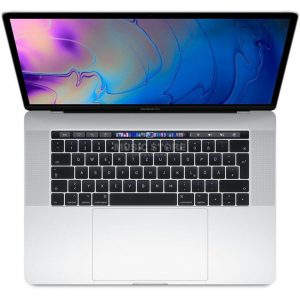 "MacBook Pro 15"" 2019 MV932 512Gb"