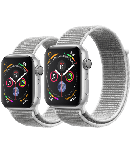 alu-silver-sport-loop-seashell-s4-2up_gps_varend_450_520_png