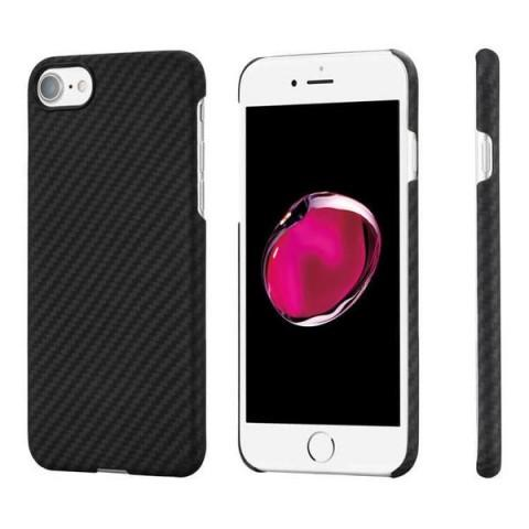 aramid-case-iPhone7-overview-black-grey-twill_grande-480×480