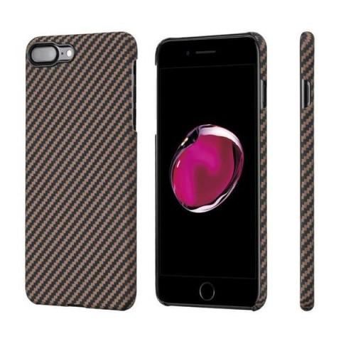 aramid-case-iPhone7plus-overview-black-gold-twill_grande-480×480