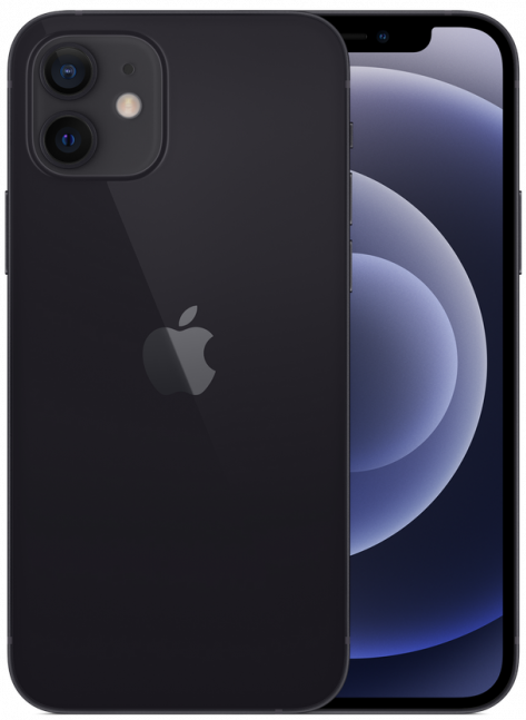 iphone-12-black-2020-1181×865
