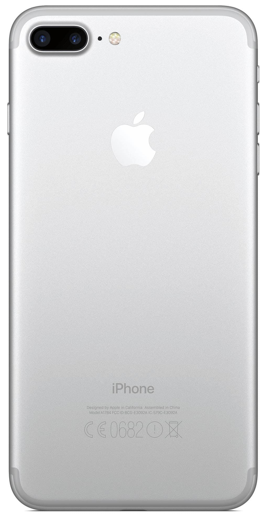 iphone7_plus_silver_4-1027×1974